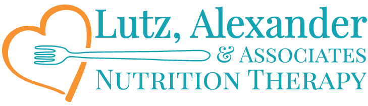 Lutz, Alexander and Associates Nutrition Therapy