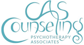 CAS Counseling